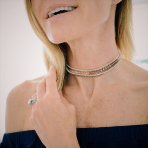 Chloe-isabel-bracelet
