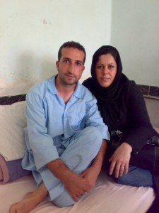 76974 453951630763 5848217 n 225x300 Full Story of Youcef Nadarkhani