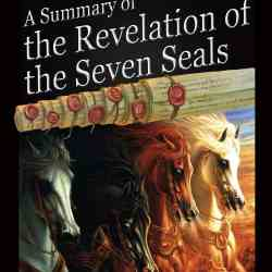 Revelation of the Seven Seals