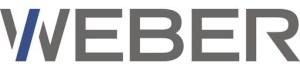 Hans Weber Maschinenfabrik GmbH