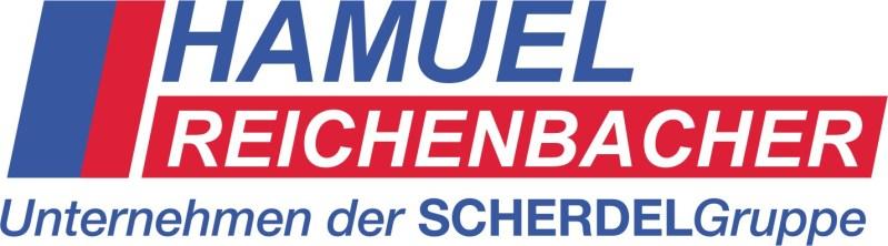 Reichenbacher Hamuel GmbH - Logo