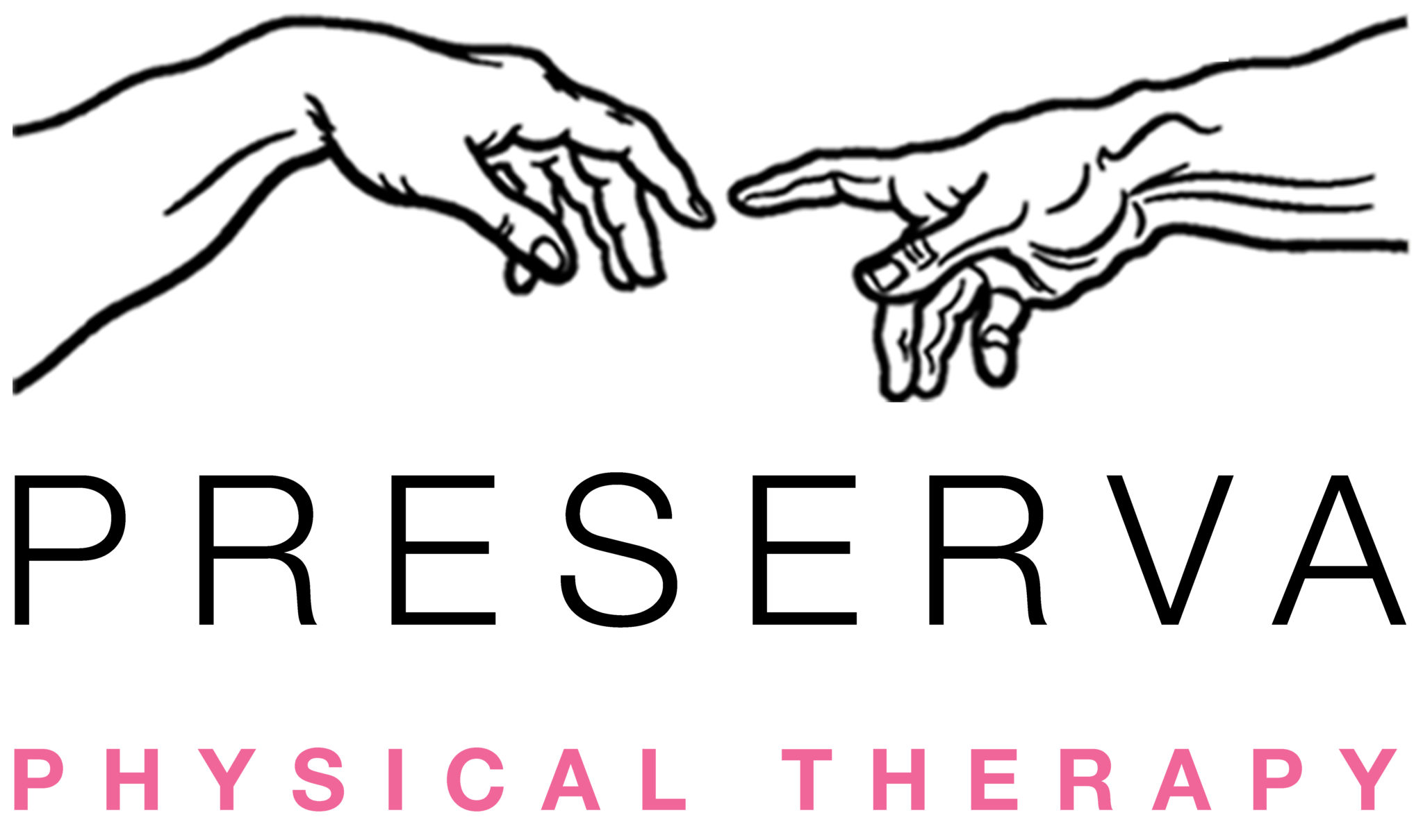 Preserva Therapy Group