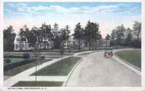 Irving Park 3x5