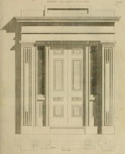plate-23-asher-benjamin-practical-house-carpenter