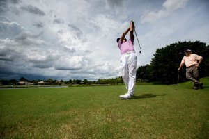 The Best Exercises To Improve Your Golf Game - preserveatironhorse.com/