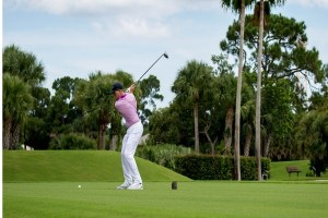 How To Hit The Golf Ball Farther - preserveatironhorse.com
