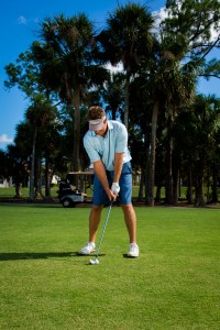 Best Golf Putting Tips - http://preserveatironhorse.com/