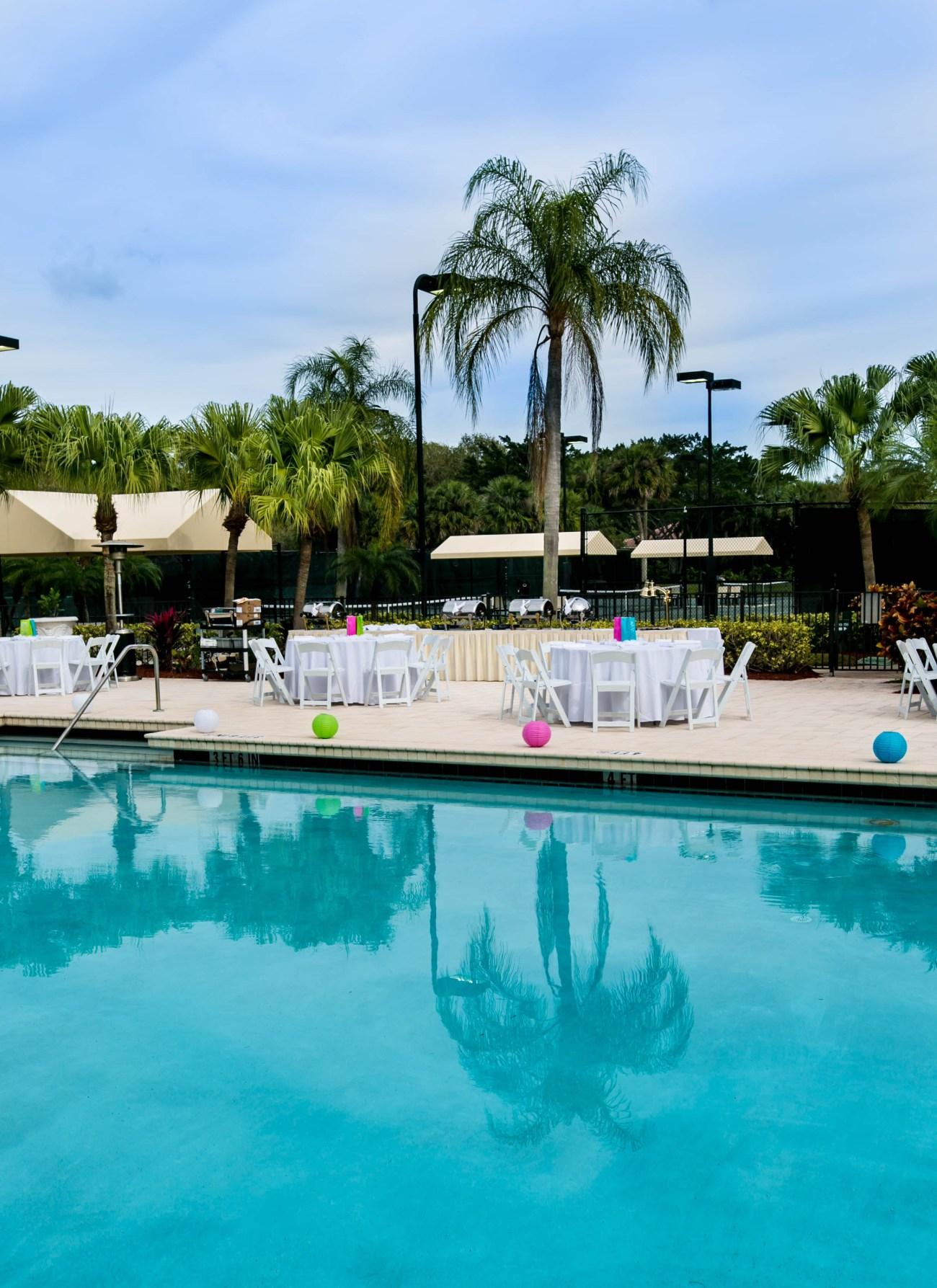 COUNTRY CLUB IN LAKE CLARKE SHORES FLORIDA - preserveatironhorse.com/