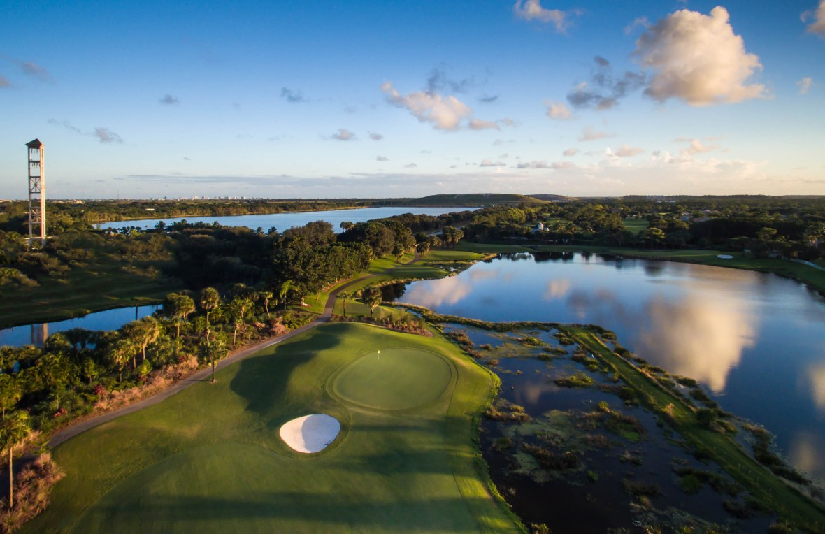 COUNTRY CLUB IN LANTANA FLORIDA - http://preserveatironhorse.com/country-club-lantana-florida/