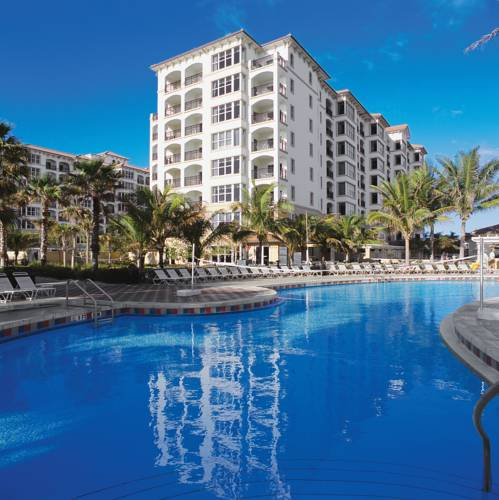 West Palm Beach Travel Guide