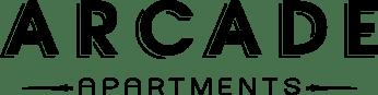 ArcadeApts_Logo_K