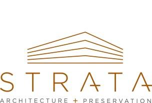 1_Strata_Logo_Full