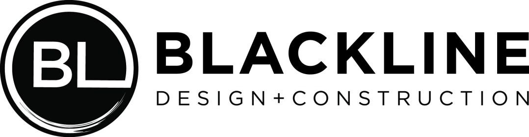 BL Logo HD.jpg