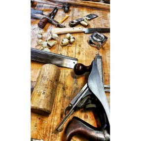 tools used for window repairs and maintenance