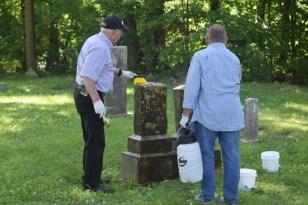 2017 Cemetery Workshop_Hannibal