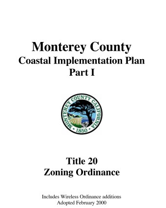 Title 20 Zoning Ordinance Cover-1.jpg