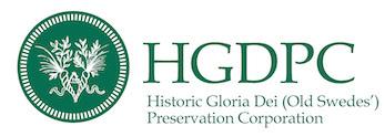HGDPC