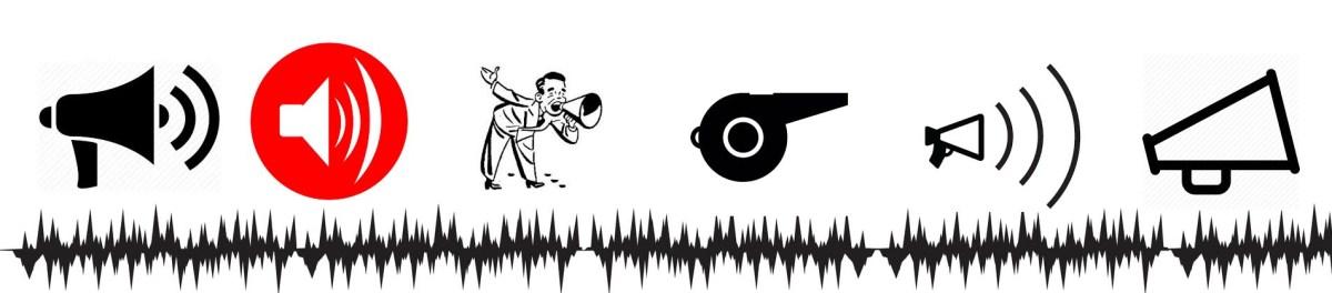 Marin Catholic noise