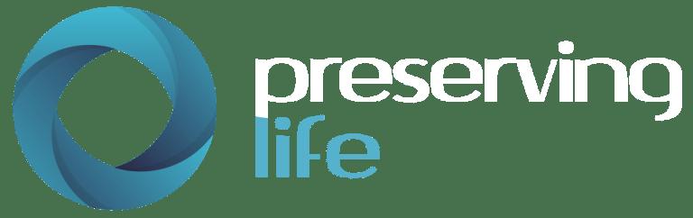 Preserving Life