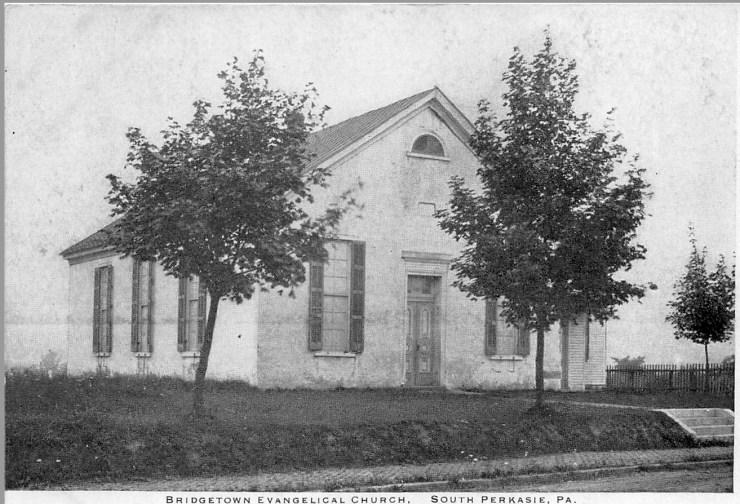 Bridgetown-Ev-Church1900