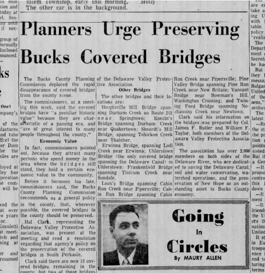 couriertimes1958