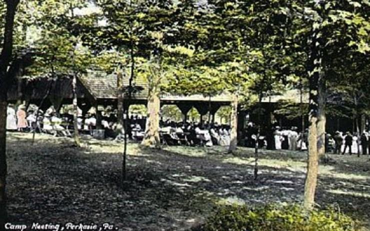 perkasie park 1911 1024
