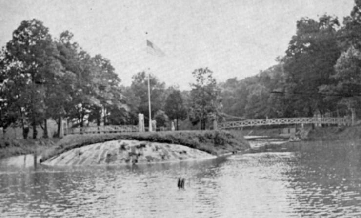 WPA-Bridge-1940