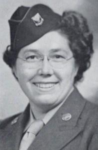 Kathryn Hartzell