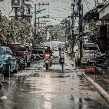 Indie Street