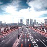 Freeway V2