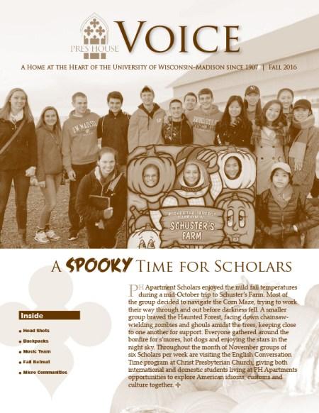 fallvoiceforwebfrontpage11-27-16