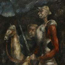 16 FR Edouard-Joseph-Goerg-Don-Quichotte