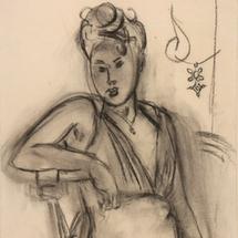 GGB-Henri-Matisse