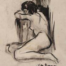 38 FR Kees-Van-Dongen-femme