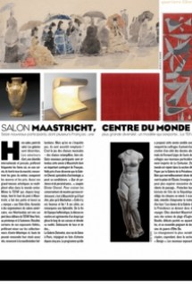 Presse-GFR-2018-Figaro-Magazine