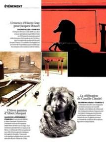 Presse-GFR-2014-Oeil