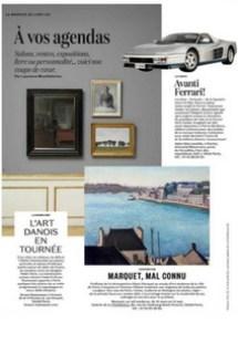 Presse-GFR-2016-AD
