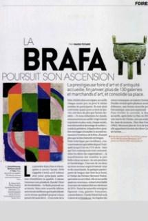 Presse-GGB-2018-Janv-Oeil