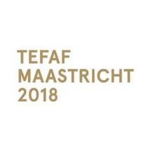 logo-tefaf-2018