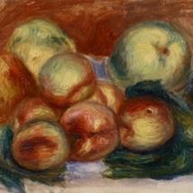 GFR-Auguste-Renoir