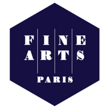 GFR-logo-fine-arts-paris