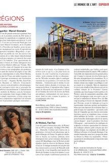 GB-Marcel-Gromaire-Gazette-Drouot-Juillet-2018