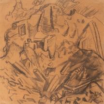 Otto-Dix