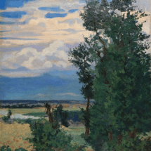 GB Image Artiste Armand Guillaumin