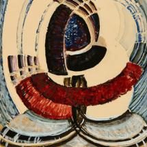 GB Galerie Artistes Kupka