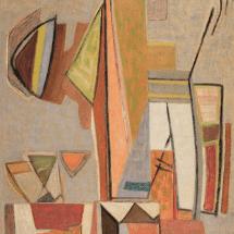 Galerie-Artistes-Geer-van-Velde