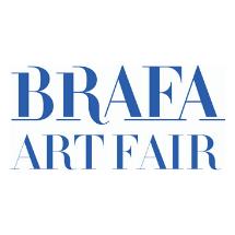 Logo-Brafa-