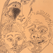 GGB-Picasso