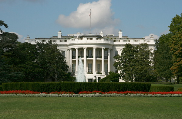 White-House-JP-LOGAN