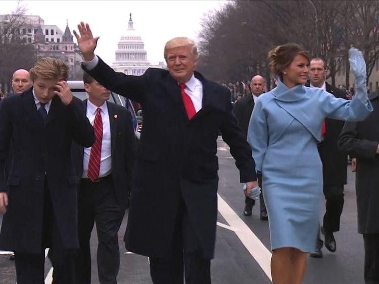 Donald-J-Trump-Presdient-inauguration_2017-b